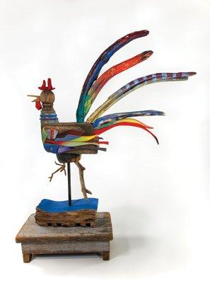 Rooster2.jpg.jpe