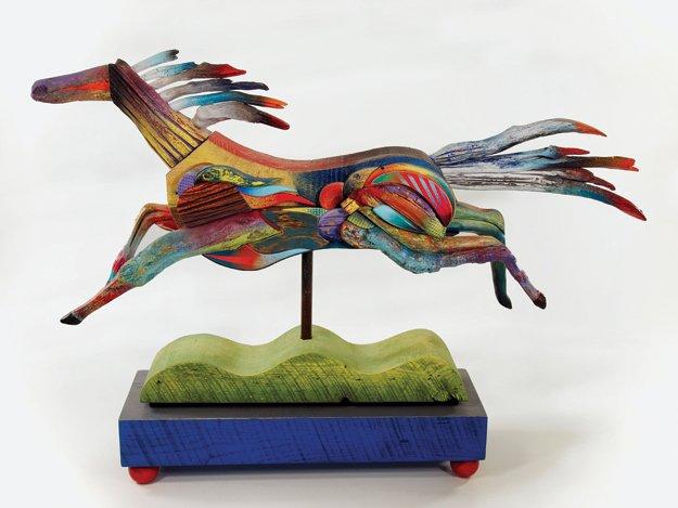 Horse-1212621_3.jpg.jpe