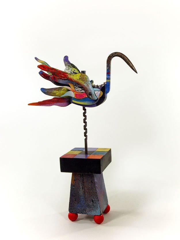 13809-Arthookbird1.jpg.jpe
