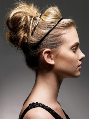 54-Perfect-Lose-Bun-1-hair-110810-mdn.jpg.jpe