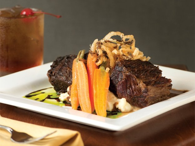RiverGrille-ShortRibs-04.jpg.jpe