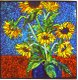 14783-ArtofStylesunflowers.jpg.jpe