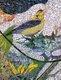 14771-ArtofStyleRedeyedbirdB.jpg.jpe