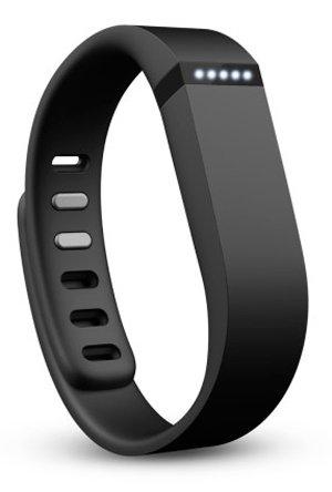 Fitbit-Flex.jpg.jpe