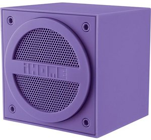 speaker.jpg.jpe