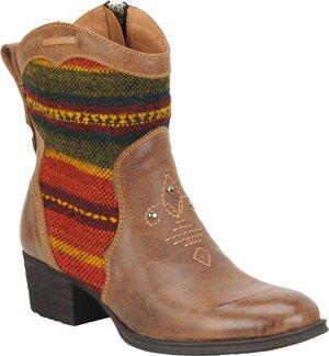 Western-Boot.jpg.jpe