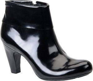 Born-Crown-Krissa-ankle-boot.jpg.jpe