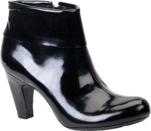 Born-Crown-Krissa-ankle-boot.jpg.jpe