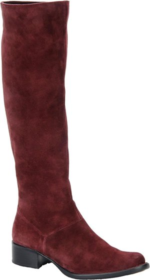 Born-Crown-Abrielle-over-the-knee-boot.jpg.jpe