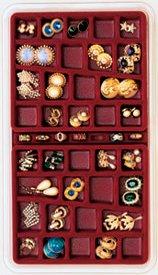 earring-tray2.jpg.jpe