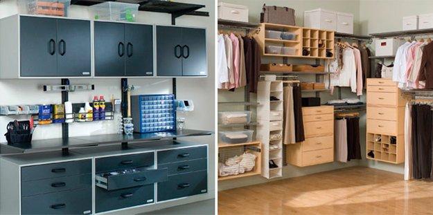 garage_cabinet_system.jpg.jpe