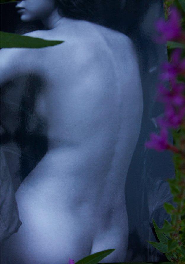 15320-AotMbest-blue-woman-copy.jpg.jpe