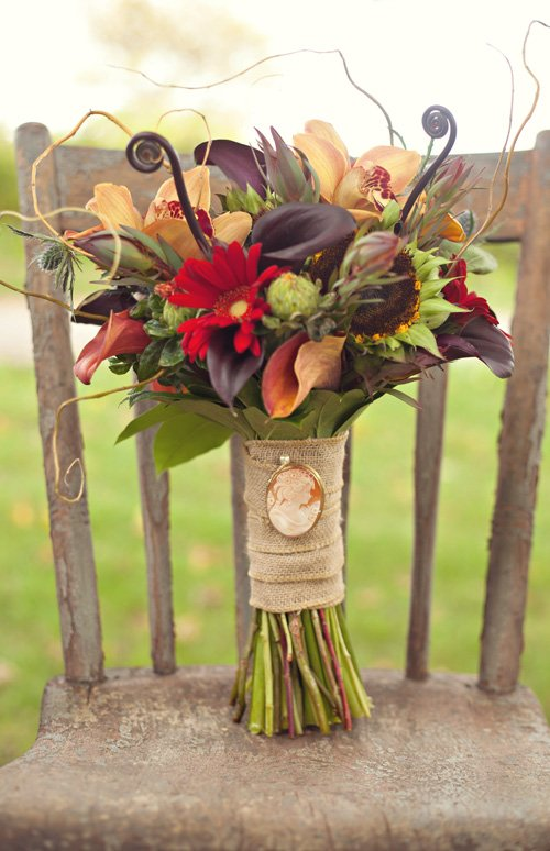 15380-JanetAndrewPicture-weddingDISK1227.jpg.jpe