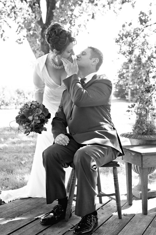 15378-JanetAndrewPicture-weddingDISK1220.jpg.jpe