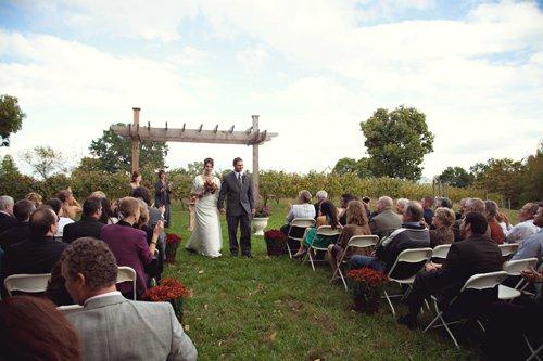 15372-JanetAndrewPicture-weddingDISK1145.jpg.jpe