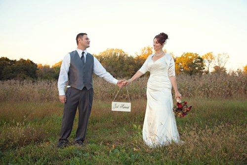 15386-JanetAndrewPicture-weddingDISK2096.jpg.jpe