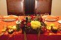 15370-JanetAndrewPicture-weddingDISK1028.jpg.jpe
