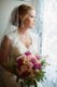 15500-CardoniPhotography-RebeccaShaunMurrayBS13_061.jpg.jpe