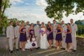 15518-JasonMahoney-LaurenNickwedding.jpg.jpe