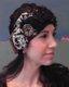 15739-ARTheadband300dpi.jpg.jpe