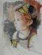 15727-ARTbutterflykisses300dpi.jpg.jpe