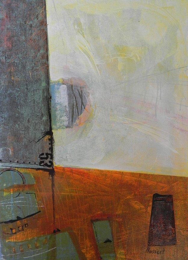15743-ARTneighborhoodmeeting300dpi.jpg.jpe