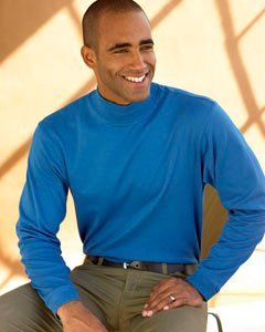 mock-neck.jpg.jpe