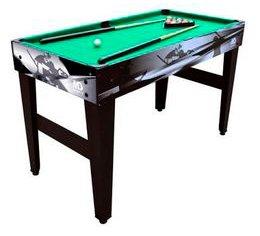 game-table.jpg.jpe