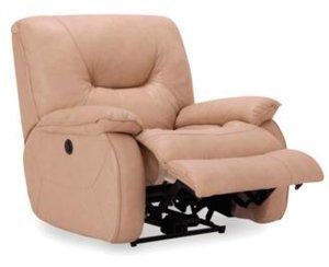 chair.jpg.jpe