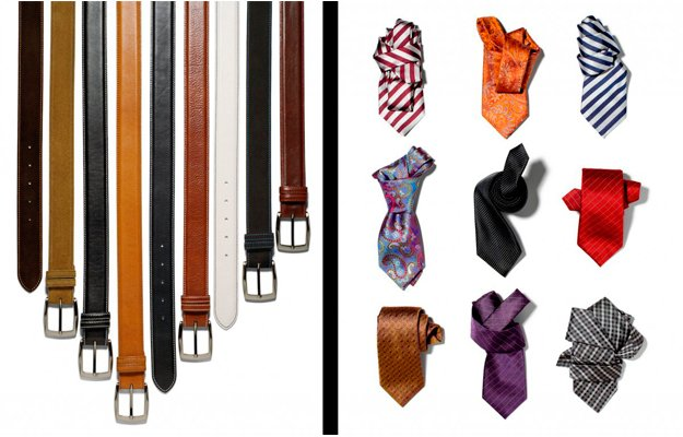 J-Hilburn-Still-Ties-Belts.jpg.jpe
