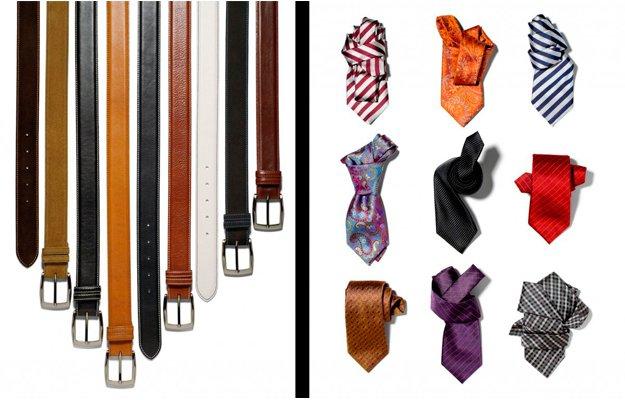 J-Hilburn-Still-Ties-Belts.jpg.jpe