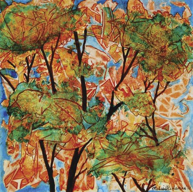 AndrewsTrees.JPG.jpe
