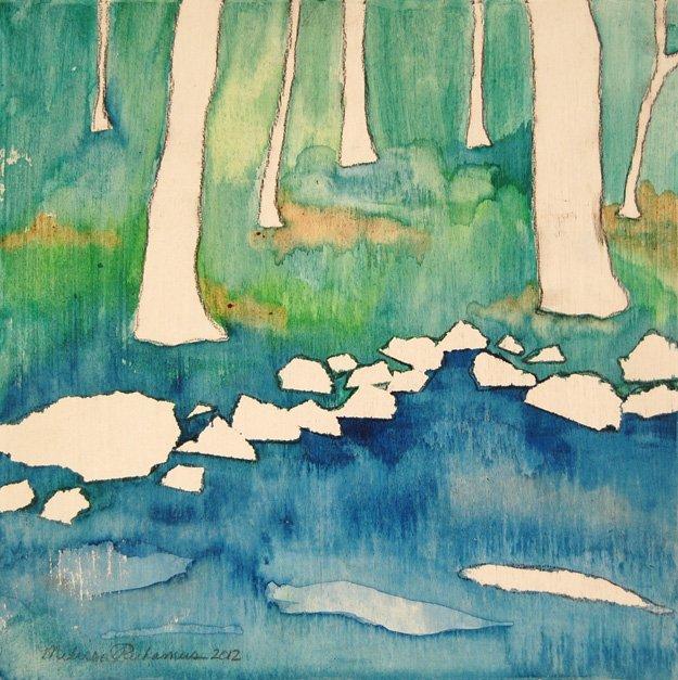 16237-ArtWashedShore.JPG.jpe