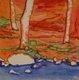 16183-ArtAccidentalBirch.JPG.jpe