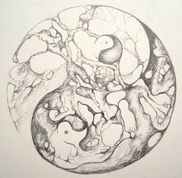 16213-ArtOrganicEscape-Harmony5.5x5.5ingraphiteonpaper.JPG.jpe