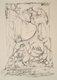 16215-ArtOrganicEscape-RockyBase5x7ingraphiteonpaper.JPG.jpe