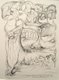 16219-ArtOrganicEscape-UndertheMushroom7x92011.JPG.jpe