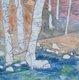 16225-ArtPatchworkHillside8x8inwatermediagraphiteonwood.JPG.jpe