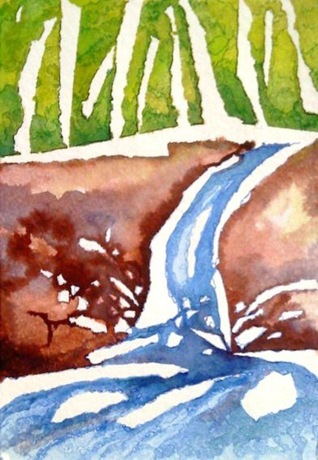 16239-ArtWaterfall7x10inwatercolorandpenonpaper.jpg.jpe