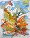 16209-ArtOrganicColorExplosion.jpg.jpe