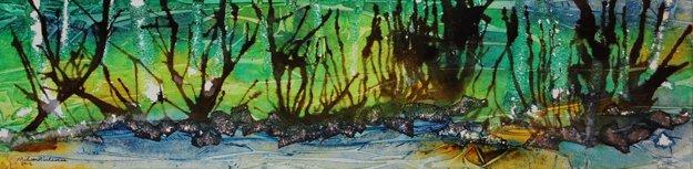 16193-ArtDancingTrees.JPG.jpe