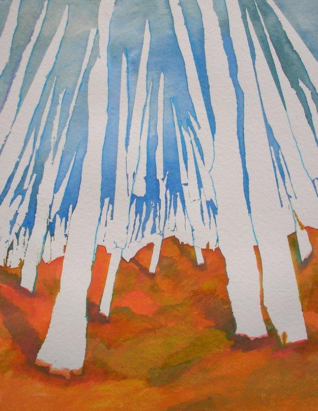 16203-Artmajestictrees.jpg.jpe