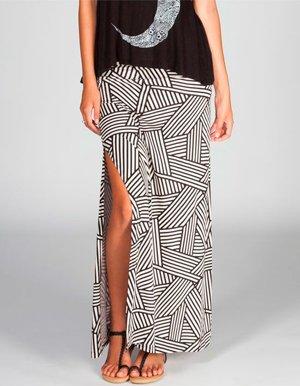 Geometric-Skirt.jpg.jpe