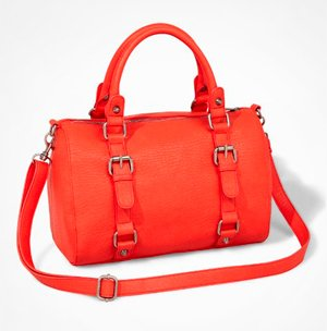 Orange-satchel.jpg.jpe