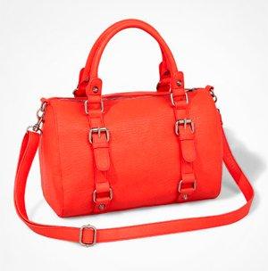 Orange-satchel.jpg.jpe