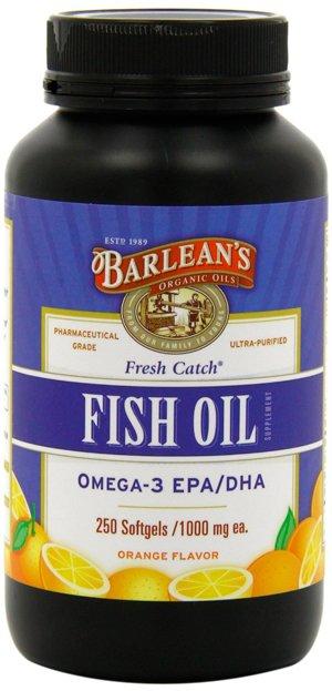 fish-oil.jpg.jpe