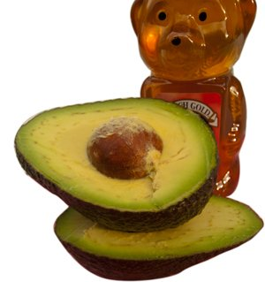 avocado-and-honey.jpg.jpe