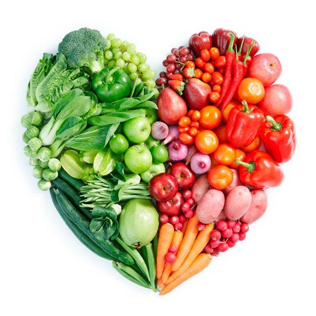 fruits-vegetables-heart.jpg.jpe