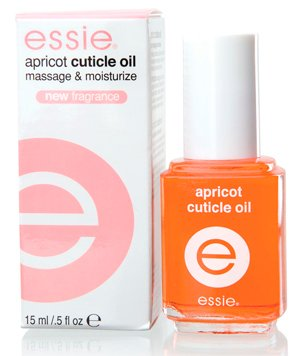essie-apricot-cuticle-oil.jpg.jpe
