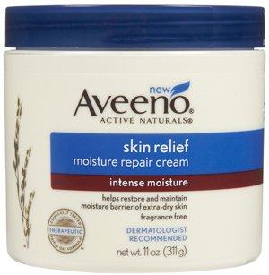 aveeno-skin-relief-moisturizing-cream.jpg.jpe
